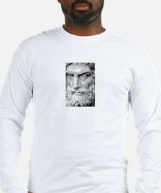 Epicurus Long Sleeve T-Shirt
