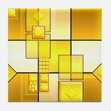 De Velder | Tile Coaster