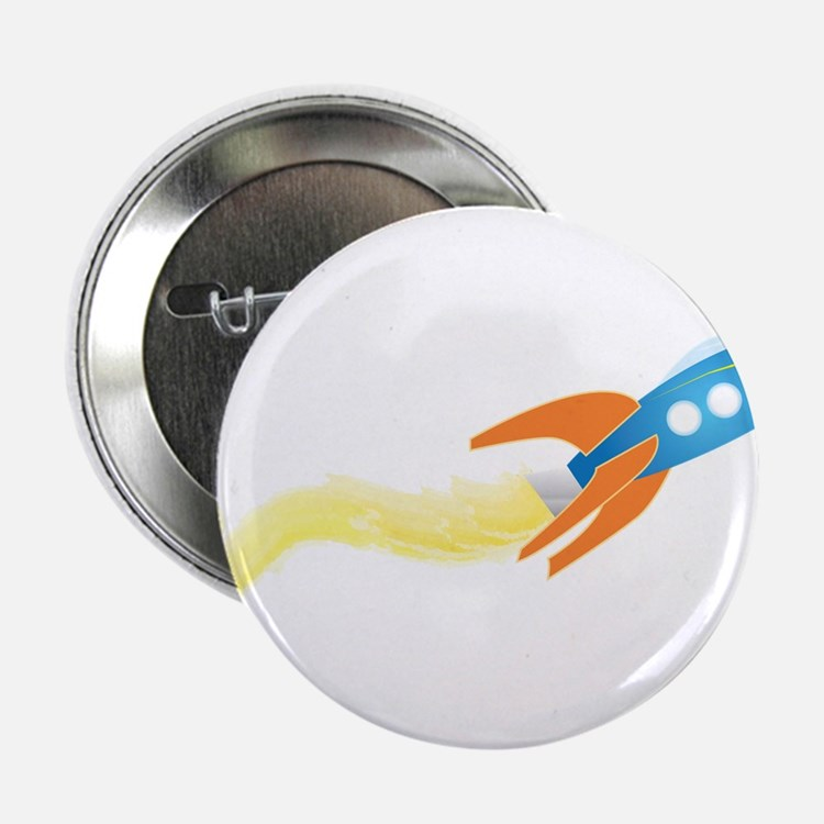 """From 1 to 26,000 ft per second kids Rocket 2.25"""" B"""