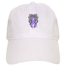 Support General Cancer Cause Baseball Cap