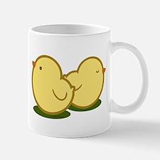 Chicks Mug