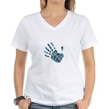 Fringe Not Penny's Boat T-Shirt