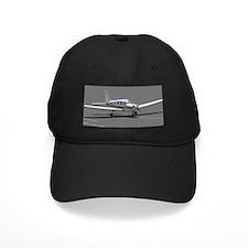 Dream Machines Two Baseball Hat