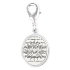 back3-1.png Silver Oval Charm