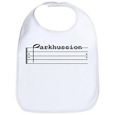 parkhussion-logo Bib