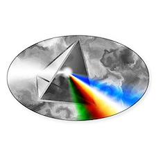 Prismatica Decal