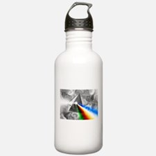Prismatica Water Bottle