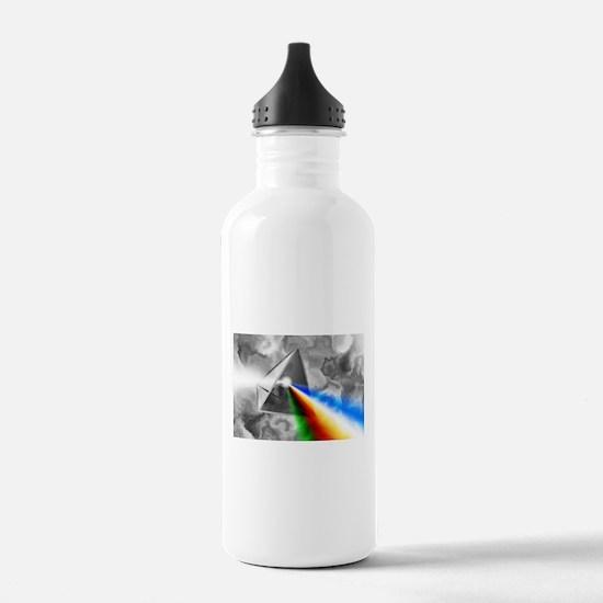 Prismatica Water Bottle