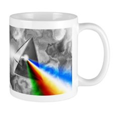Prismatica Mug