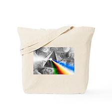 Prismatica Tote Bag