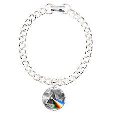 Prismatica Bracelet