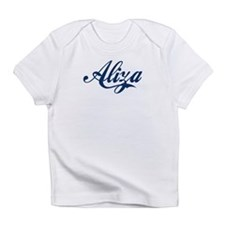 Aliza Infant T-Shirt