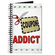 COUPONS Journal