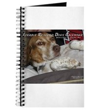 Cute Susie myers Journal
