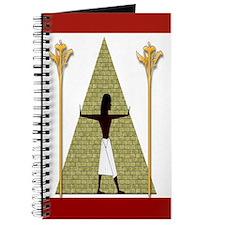 Egyptian Home Decor Journal
