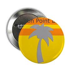"""Pigeon Point Beach 2.25"""" Button"""