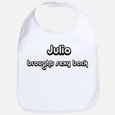 Sexy: Julio Bib