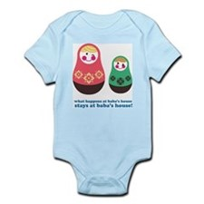 DOLLS.jpg Body Suit
