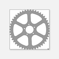 Track Chainring rhp3 Sticker