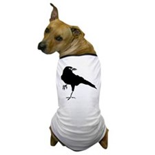 Crow Dog T-Shirt
