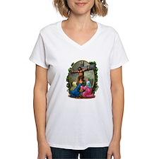 jsketch copy T-Shirt