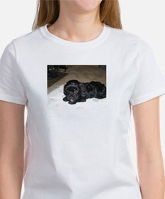 Adorable Puppy T-Shirt