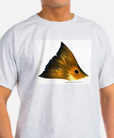 tail no background copy T-Shirt