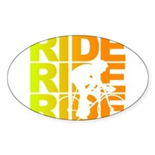 ride.png Decal