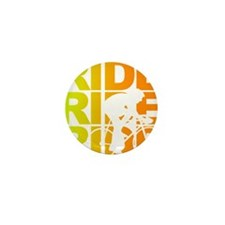 ride.png Mini Button (10 pack)