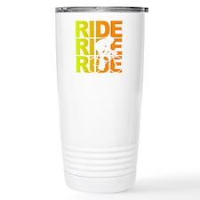 ride.png Travel Mug