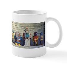 Cute Usual Mug