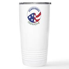 PC Grenada.JPG Travel Mug