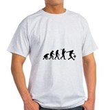 Soccer Mens Light T-shirts