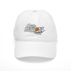 ENDZONE COLLECTIBLES Baseball Cap