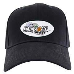 ENDZONE COLLECTIBLES Baseball Hat