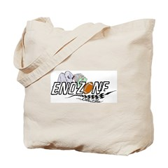 ENDZONE COLLECTIBLES Tote Bag