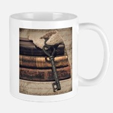 Ancient Secrets Mug