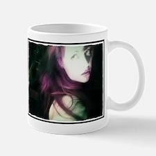 Followed.... Mug