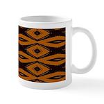 New Orleans Themed Mug