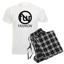 NoFurFashionwithoutcopyright.png Pajamas