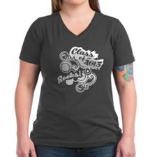 class 2013 rocks Shirt