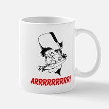 Arrrrrrrrrr! Mug