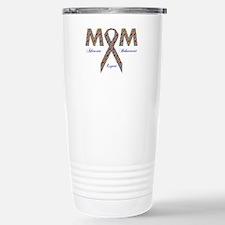 Cool Pdd Travel Mug