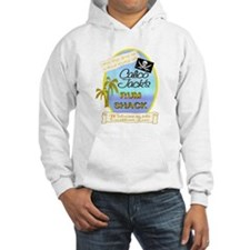 Cool Depp Hoodie