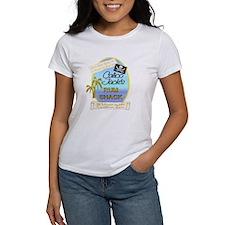 1rumshack T-Shirt