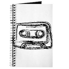 Mixtape Journal