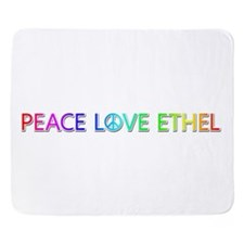 Names of Jesus Business Card Case