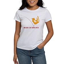 Dead Cat Bounce T-Shirt