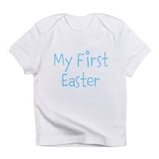 My First Easter Infant T-Shirt