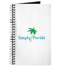 Simply Florida Journal